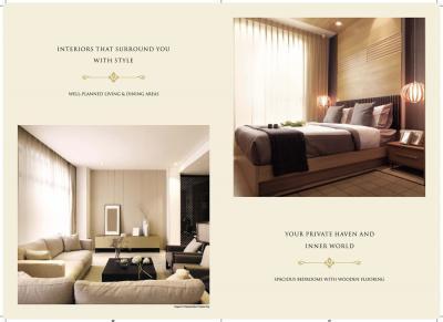 Paradise Sai Symphony Brochure 11