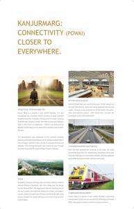 RNA NG Royal Park Brochure 5