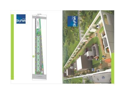 Vasupujya Neco SkyPark Brochure 4