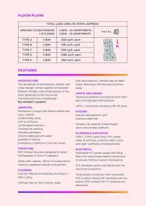 Sreerosh Bharath Brochure 7