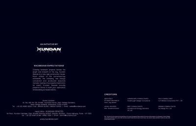 Kundan Divine Brochure 16