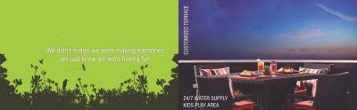 Ratna Akshaya Brochure 4