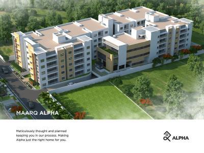 Maarq Alpha Brochure 2