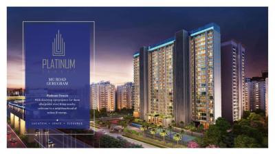 Suncity Platinum Towers Brochure 3