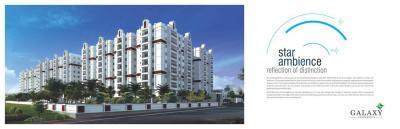 Pranit Galaxy Apartments Brochure 3