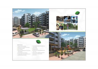 Shayona Green Brochure 3