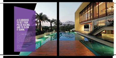 Kalpataru Radiance A Brochure 8