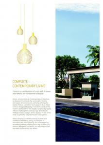 SMD Altezz Brochure 4