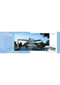 Valmark City Ville Brochure 2