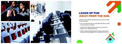 Doshi First Nest Brochure 12