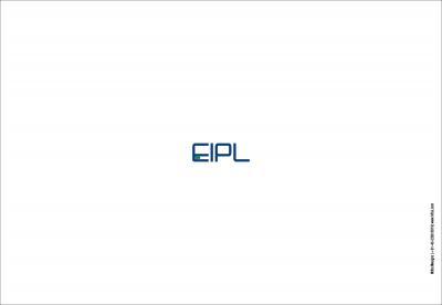 EIPL La Paloma Villas Brochure 29