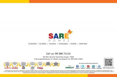Sare Green Parc Petioles Brochure 28