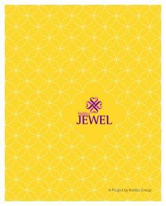 Nobles Jewel Brochure 1