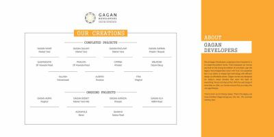 Gagan Tisha Brochure 9