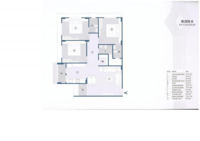 Scope Kameshwar Jay Apartment Brochure 4