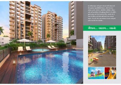 Armaan Nandanvan Heights Brochure 4