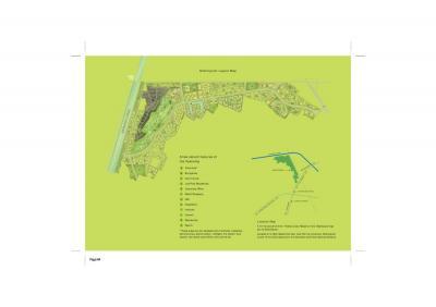 Adani The North Park Brochure 85