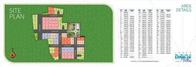 Jones Dawn Villas Brochure 9