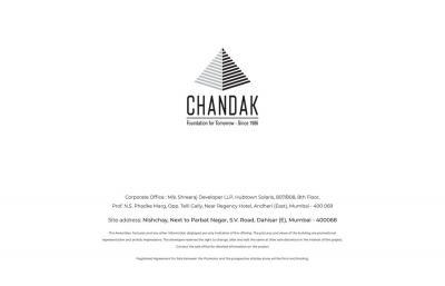 Chandak Next Wing A Brochure 16