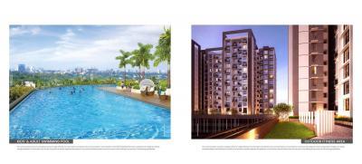 Mahindra Centralis Tower 1 Brochure 8