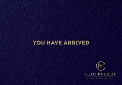 Malabar Cloudberry Villaments Brochure 1