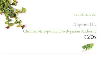 Osian Chlorophyll Brochure 20