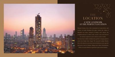 Piramal Aranya Avyan Tower Brochure 9