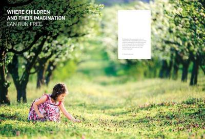 Kalpataru Kalpataru Yashodhan Brochure 14