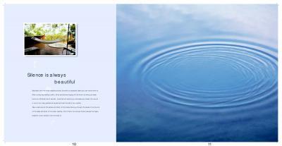 Dhaatri Auravilla  Brochure 10
