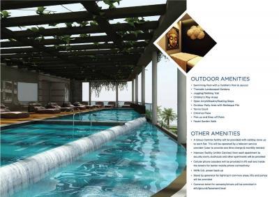 Mantri Serene Brochure 6