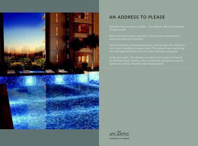 Ceebros The Atlantic Brochure 3