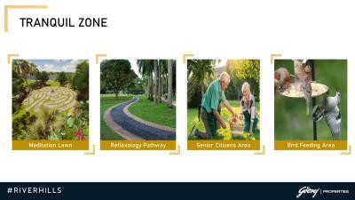 Godrej Hill Retreat Brochure 24