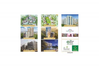 Sikka The Downtown Brochure 19