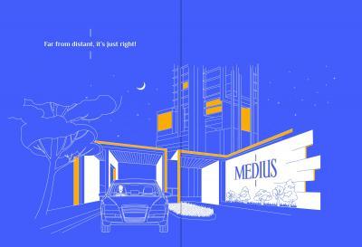 Spenta Medius Brochure 10