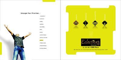 Creative Eclectica Homes Brochure 2