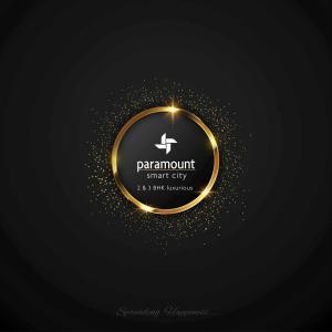 Amarnath Paramount Smart City Brochure 1