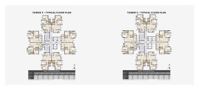 Mahindra Centralis Tower 1 Brochure 15