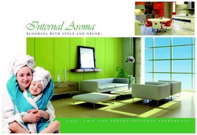 Shree Vardhman Flora Brochure 4