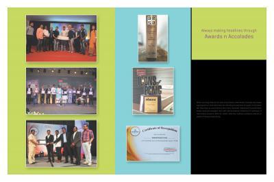 Yashada Yashada Splendid County Brochure 3