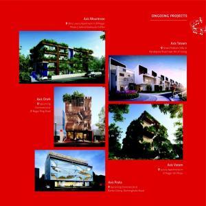 Axis Antara Brochure 15