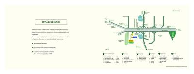 L And T Raintree Boulevard Phase 2 Brochure 10