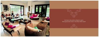 Fortune Estate Brochure 4