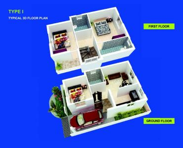Amazze Greenpark Brochure 10