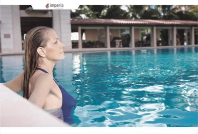 Imperia H2O Brochure 16