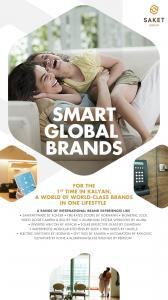 Saket World Brochure 5