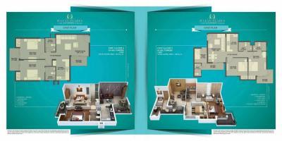 Ratan Pearls Brochure 5
