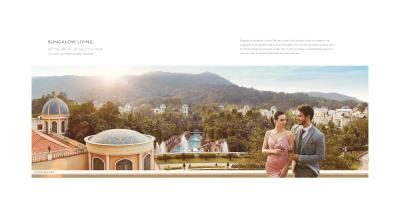 T Bhimjyani The Verraton Brochure 4