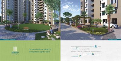 Deep Satyadeep Heights Brochure 7