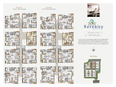 Madhavaram Serenity Brochure 10