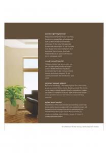 Eklavya Ekaika Brochure 9